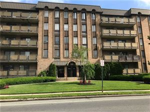 Photo of 175 Maple Ave #4-l, Westbury, NY 11590 (MLS # 3163230)