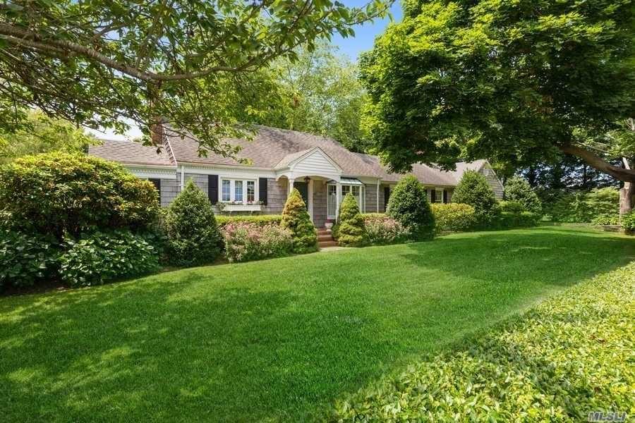 441 Manor Lane, Riverhead, NY 11901 - MLS#: 3227230
