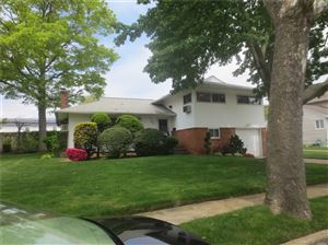 Photo of 1493 Stephen Marc Ln, East Meadow, NY 11554 (MLS # 3130231)