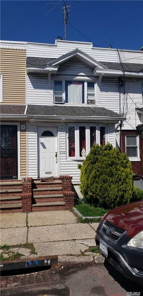 9310 76th Street, Woodhaven, NY 11421 - MLS#: 3126231
