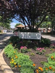 Photo of 136 Clubhouse Dr, Copiague, NY 11726 (MLS # 3158232)