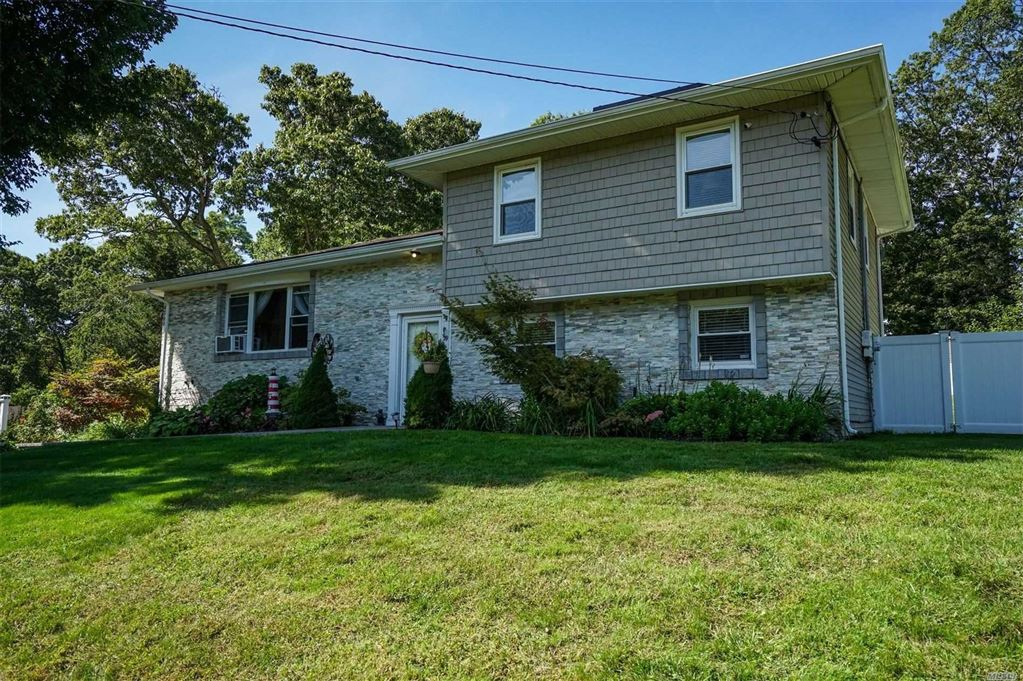 39 Lolly Lane, Centereach, NY 11720 - MLS#: 3165232