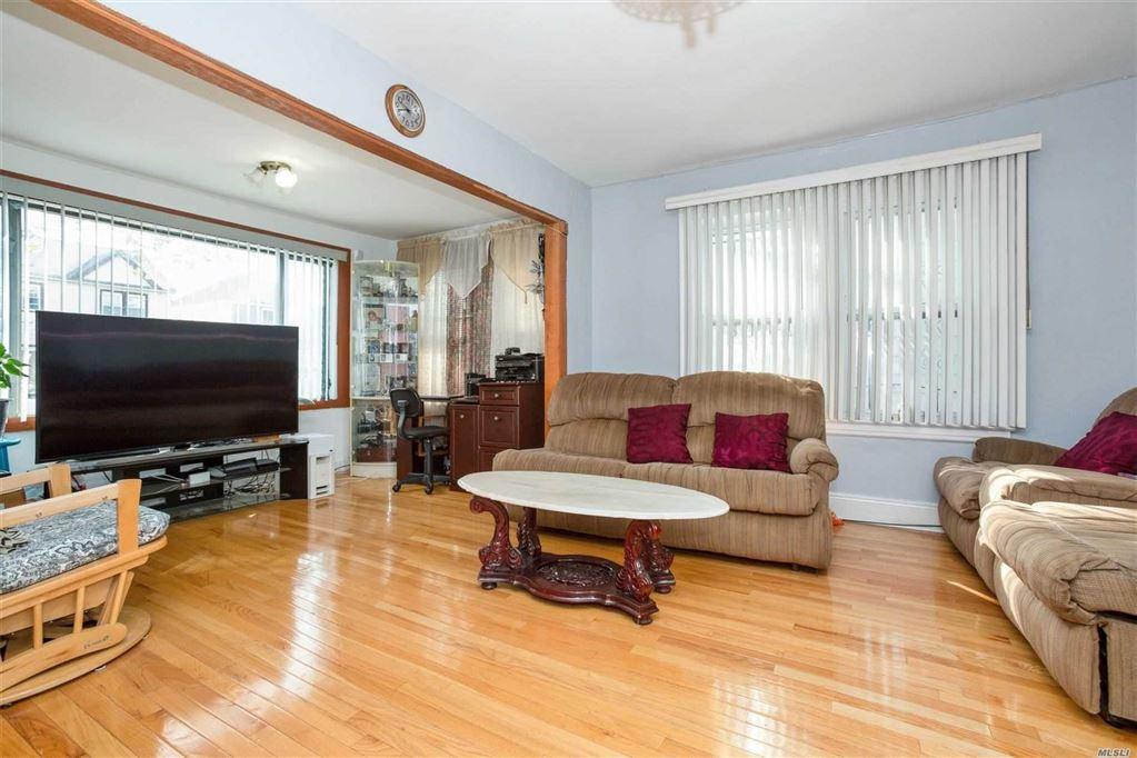 111-40 207th Street, Queens Village, NY 11429 - MLS#: 3166232