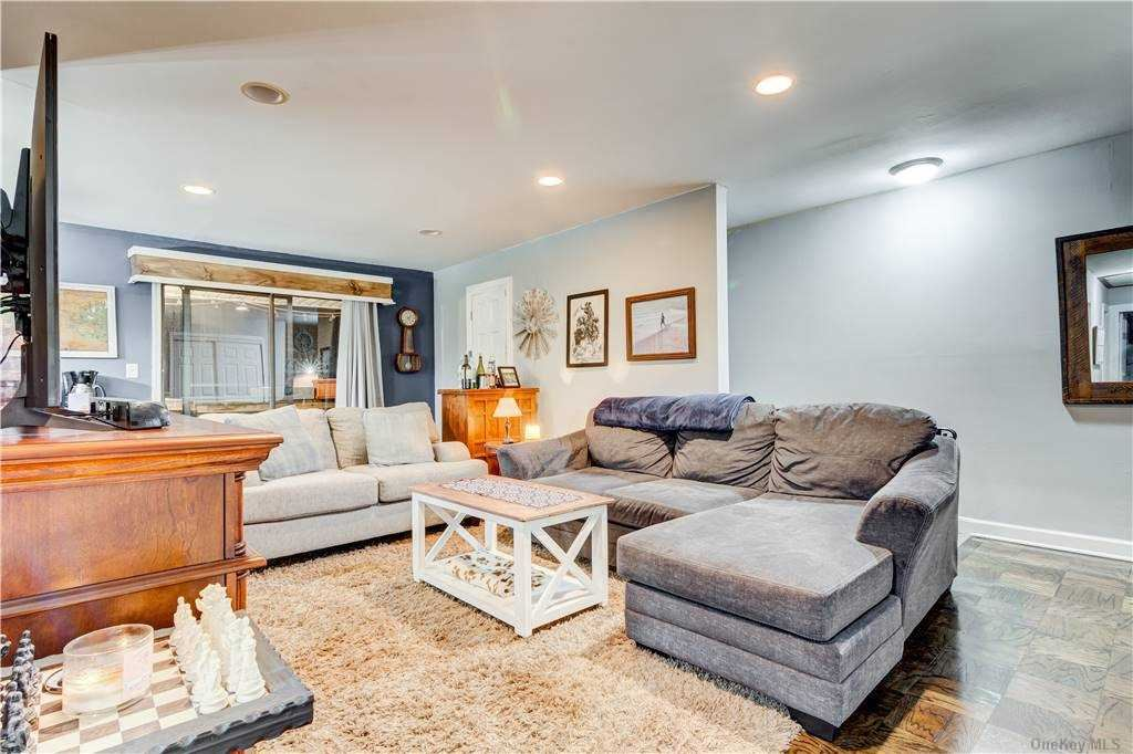 263 River Avenue #8, Patchogue, NY 11772 - MLS#: 3287232