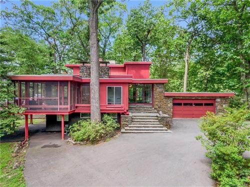 Photo for 88 Batten Road, Croton-on-Hudson, NY 10520 (MLS # H6121233)