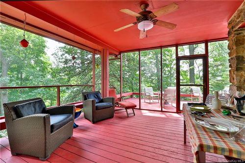 Tiny photo for 88 Batten Road, Croton-on-Hudson, NY 10520 (MLS # H6121233)