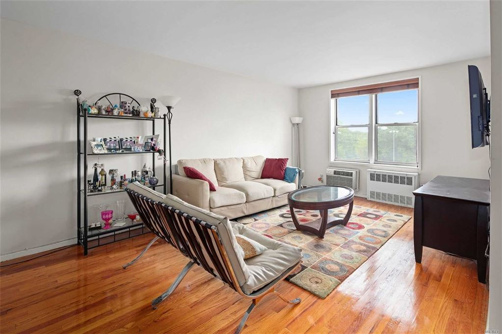 67-50 Thornton Place #5B, Forest Hills, NY 11375 - MLS#: 3153233