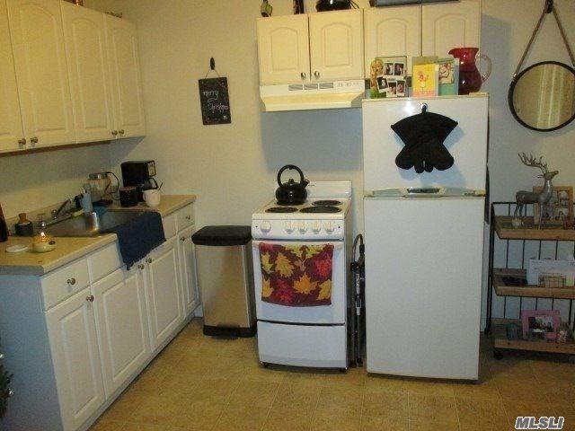 1399 Thompson Drive, Bay Shore, NY 11706 - MLS#: 3268233