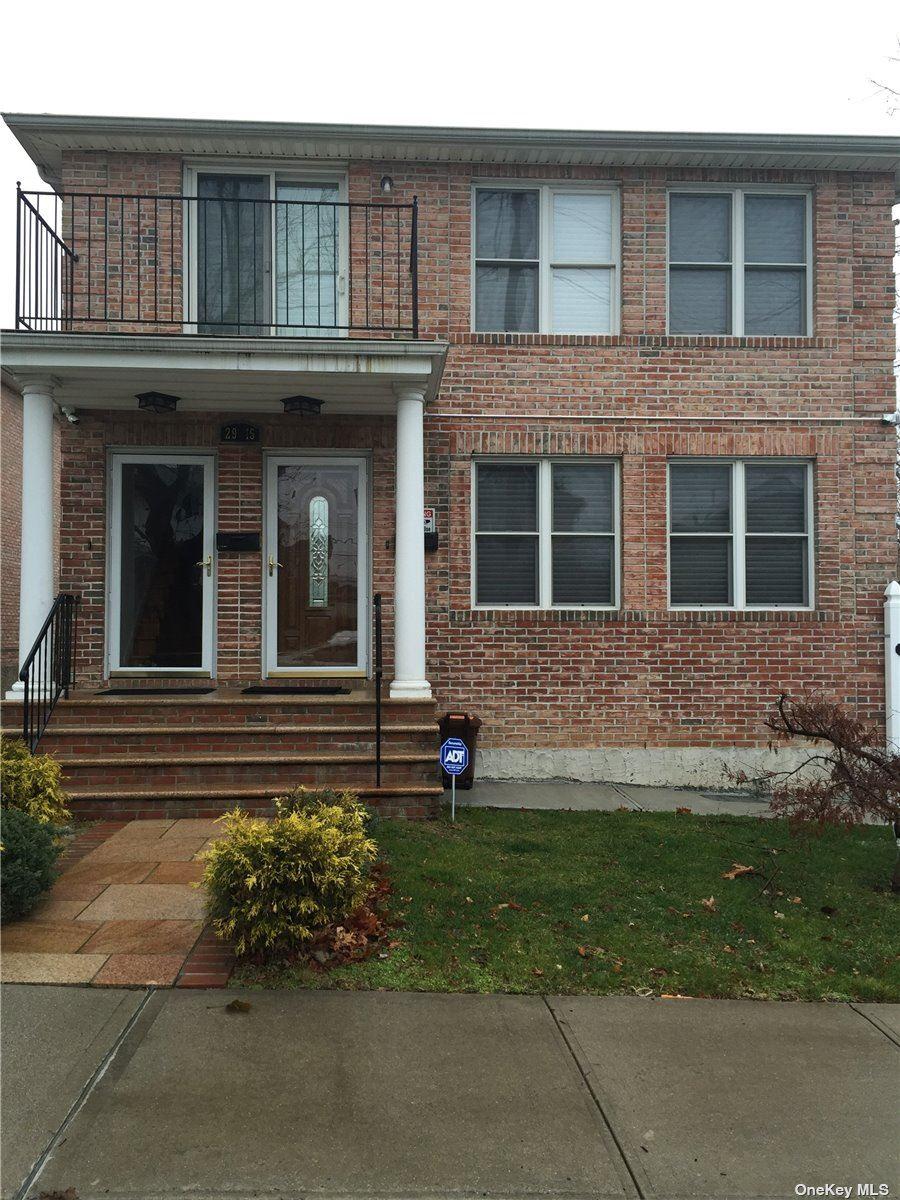 29-15 203rd Street #2nd Fl, Bayside, NY 11360 - MLS#: 3294233