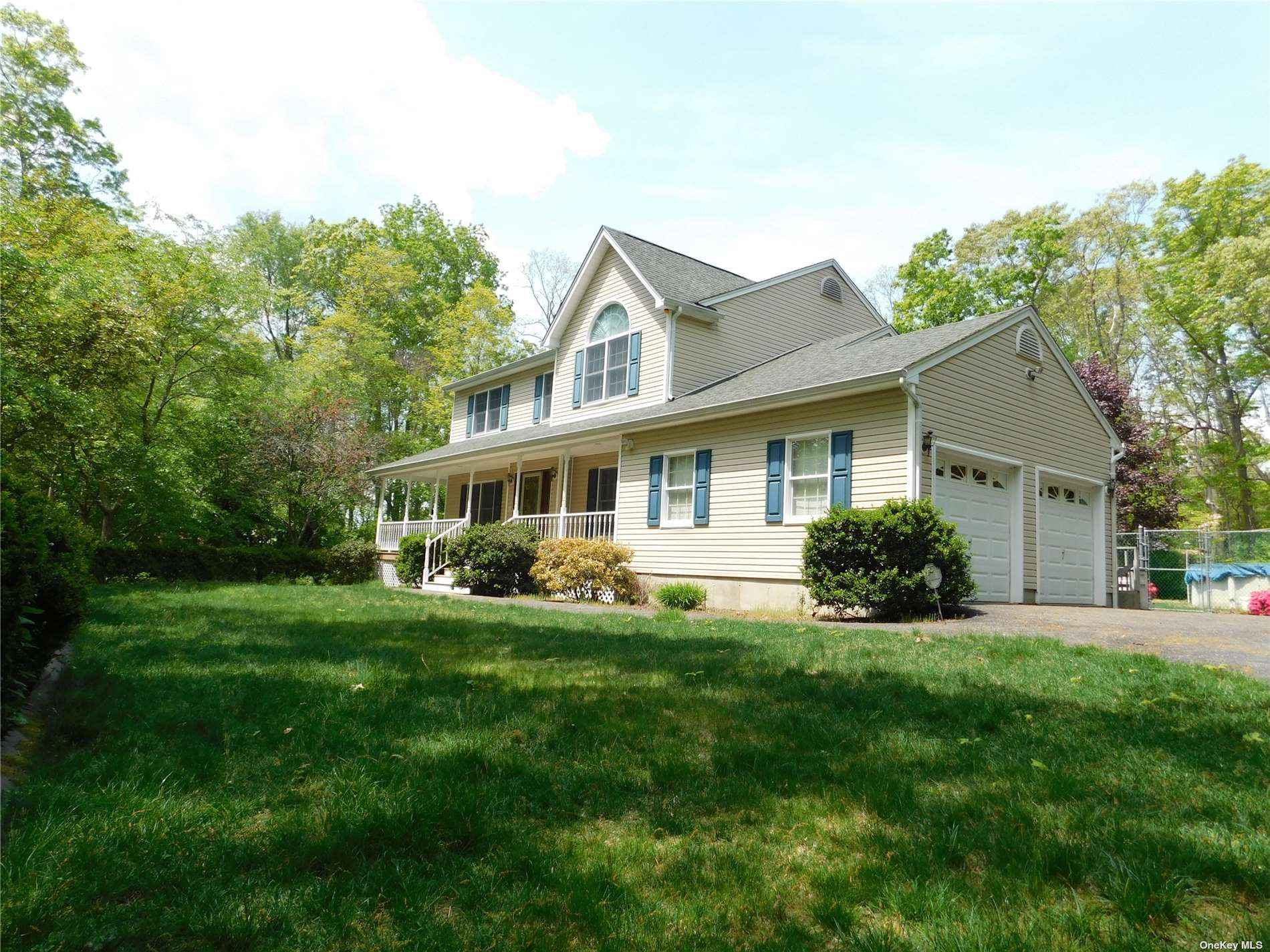 285 Route 25A, Wading River, NY 11792 - MLS#: 3304233