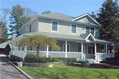 Photo of 77 Ferndale Ave, Selden, NY 11784 (MLS # 3212234)
