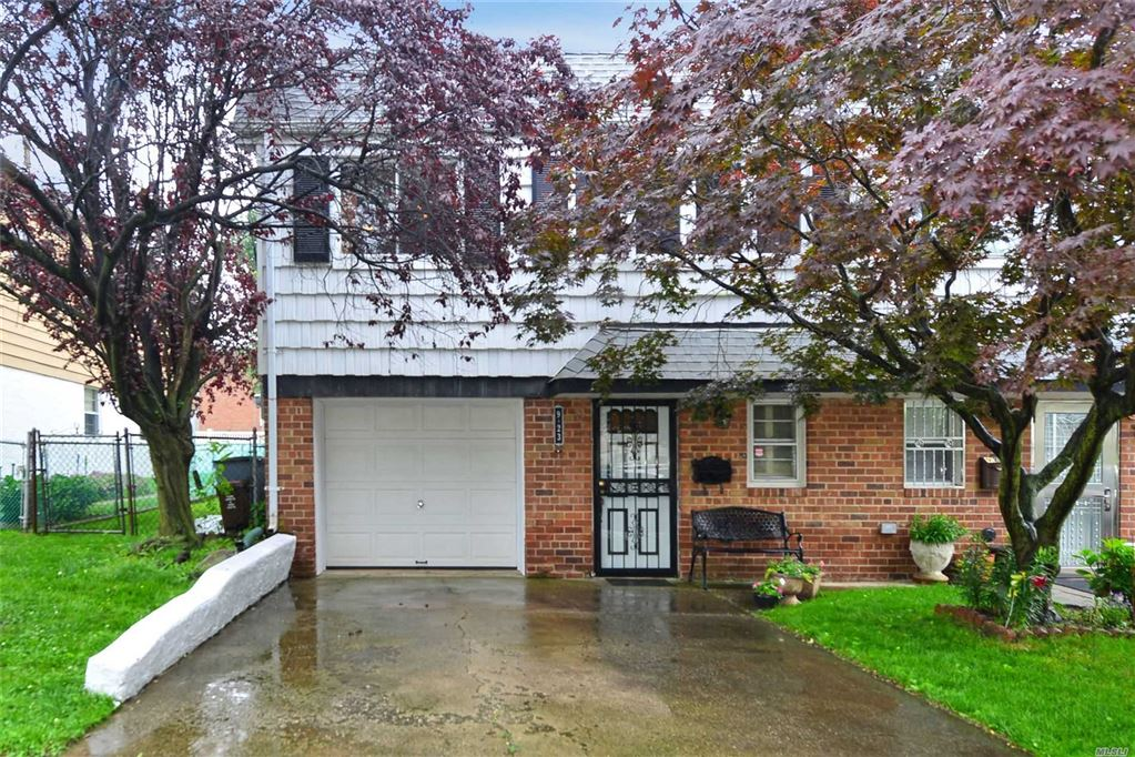 9-23 126 Street, College Point, NY 11356 - MLS#: 3137234