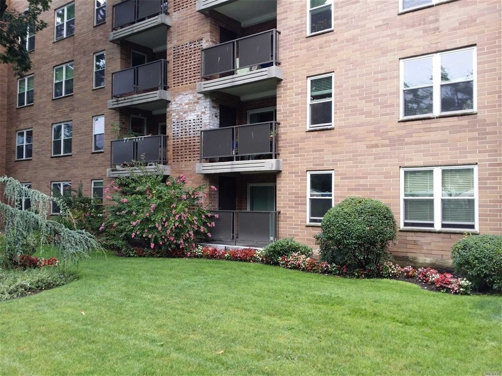 360 Central Avenue #101, Lawrence, NY 11559 - MLS#: 3163234
