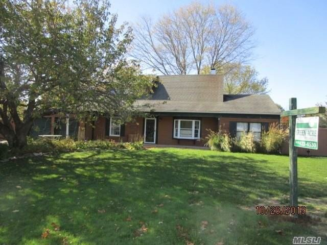 12 Imperial Drive, Miller Place, NY 11764 - MLS#: 3180234