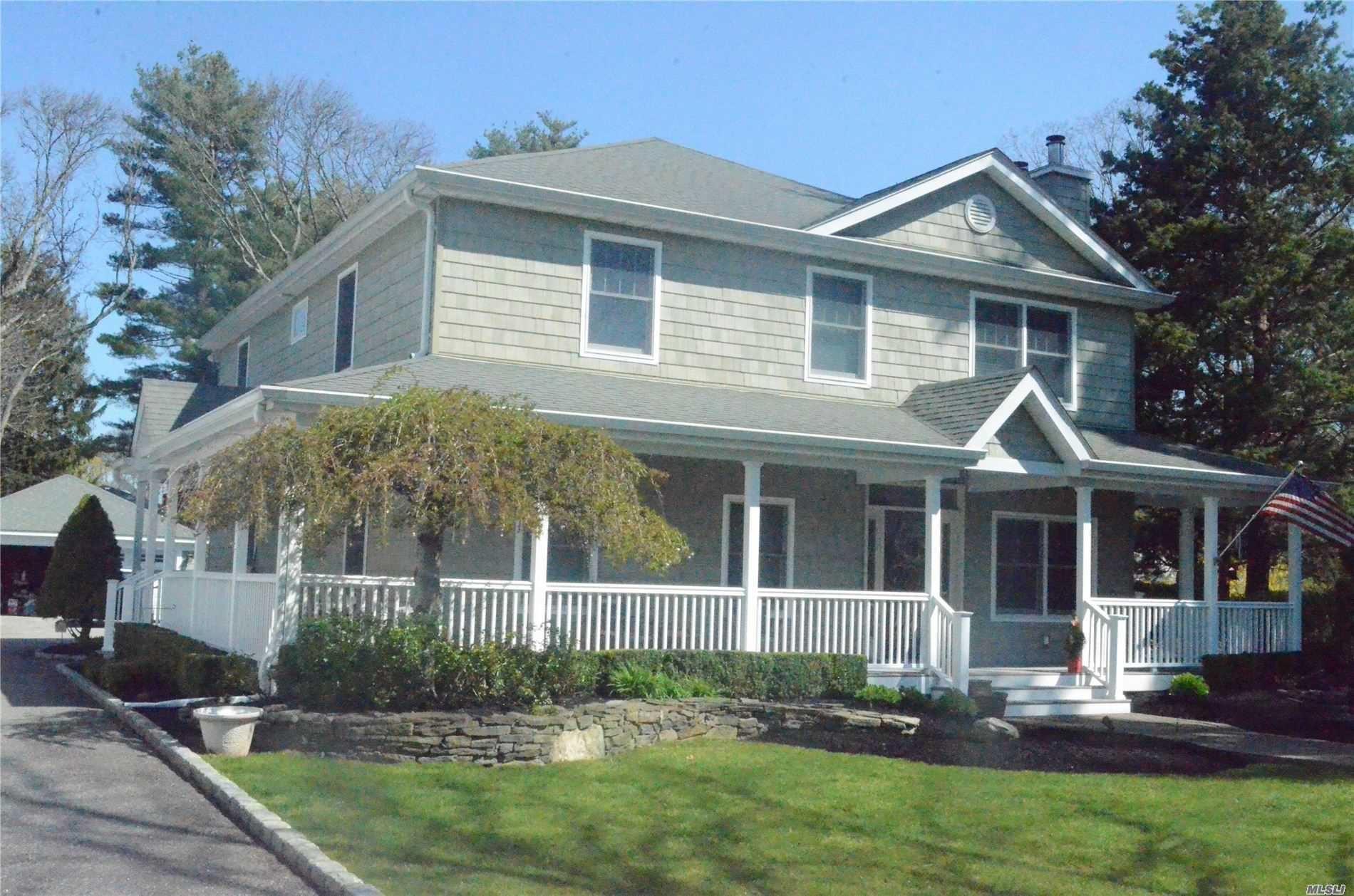 77 Ferndale Ave, Selden, NY 11784 - MLS#: 3212234