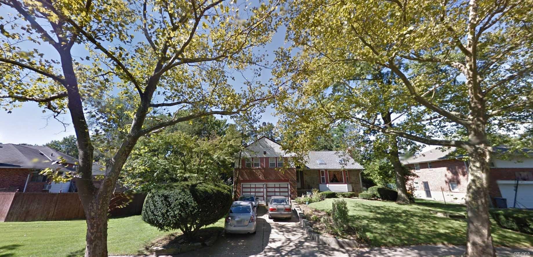 619 Knight Drive, Westbury, NY 11590 - MLS#: 3220234