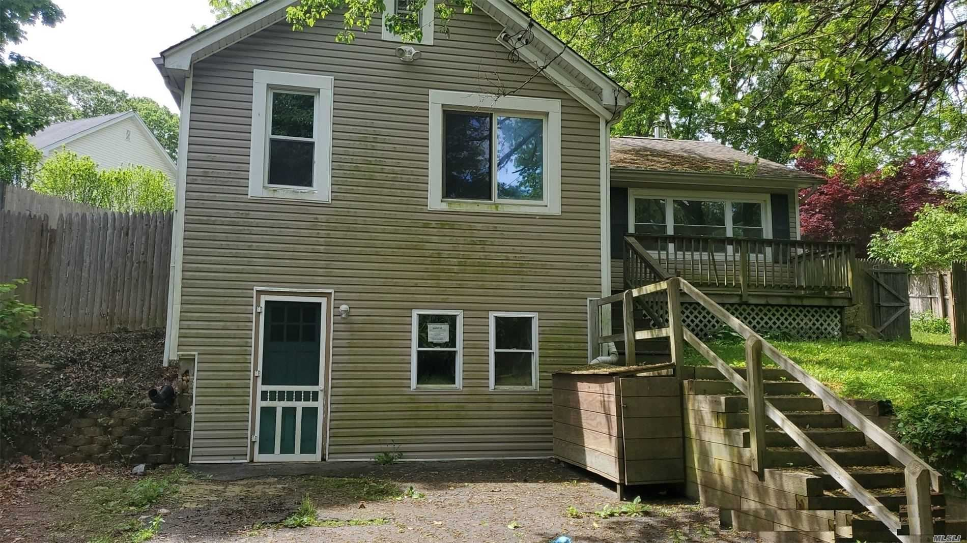 56 New York Ave, Sound Beach, NY 11789 - MLS#: 3225234
