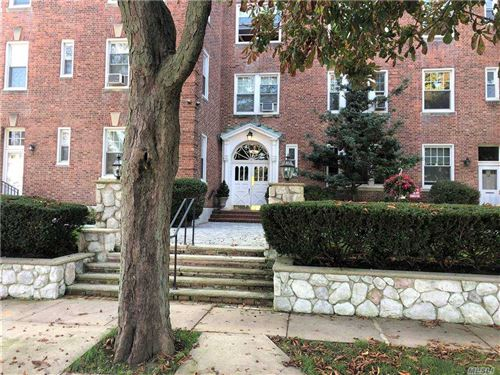 Photo of 14 Mulford Place #2A, Hempstead, NY 11550 (MLS # 3241235)