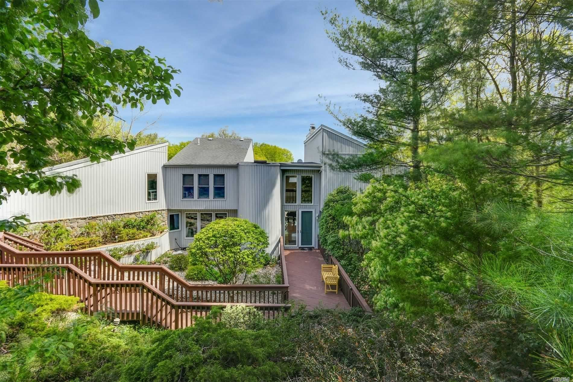 120 Nadia  Ct, Port Jefferson, NY 11777 - MLS#: 3216235