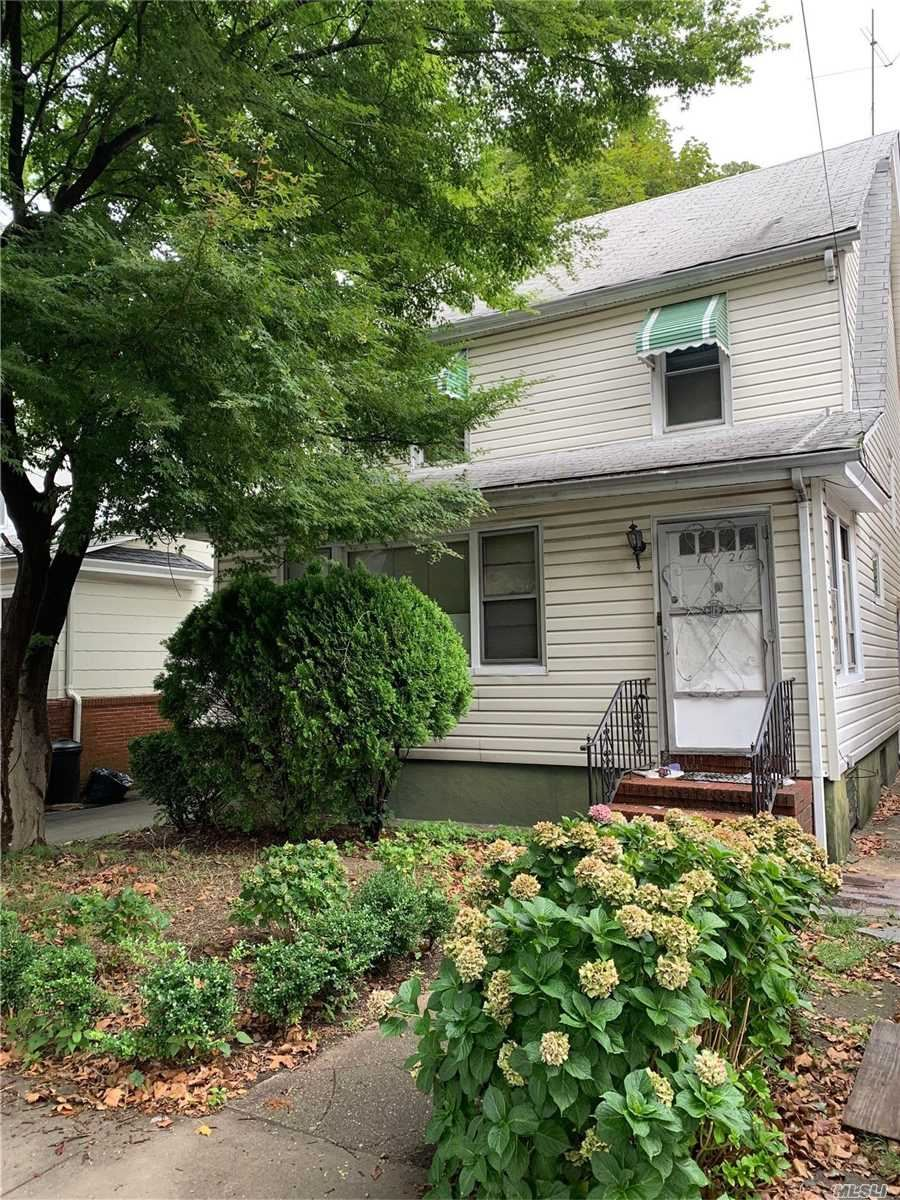 71-21 Loubet Street, Forest Hills, NY 11375 - MLS#: 3248235