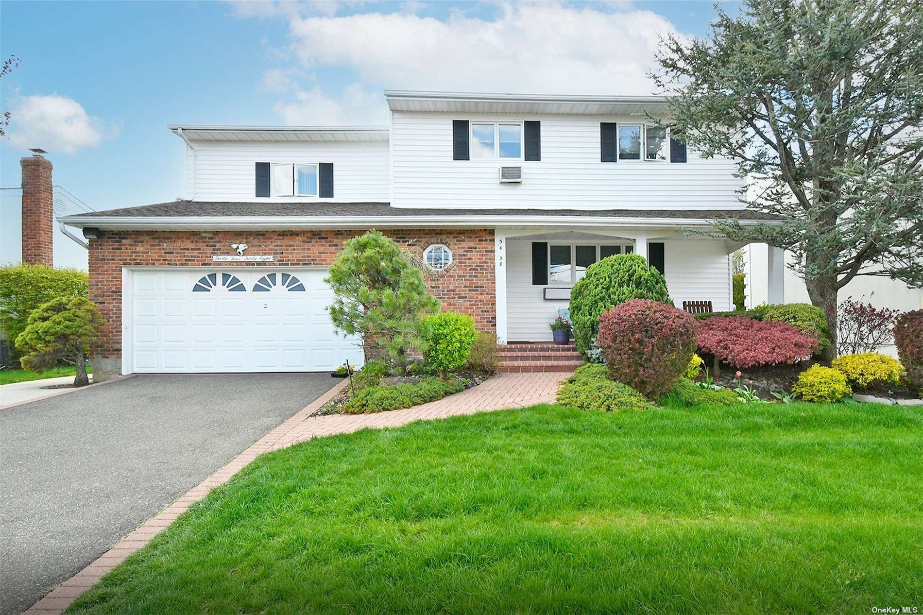 3438 Howard Boulevard, Baldwin, NY 11510 - MLS#: 3306235