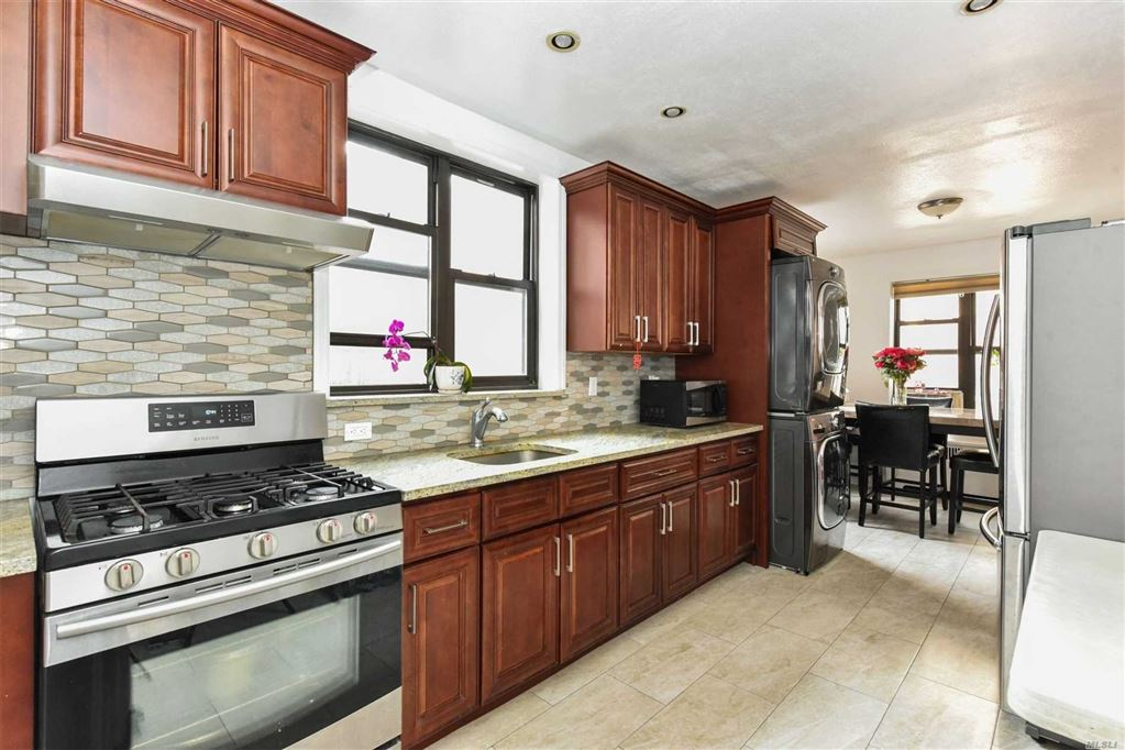3 Town House Place #3-A, Great Neck, NY 11021 - MLS#: 3113236