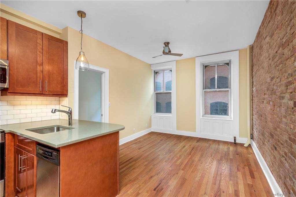 316 Mott Street #3, New York, NY 10012 - MLS#: 3288236