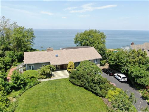 Photo of 11 Seacliff Lane, Miller Place, NY 11764 (MLS # 3329237)