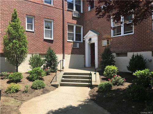 Photo of 311 Palmer Terrace #2C, Mamaroneck, NY 10543 (MLS # H6046237)
