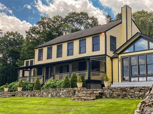Photo of 701 Route 301, Putnam Valley, NY 10579 (MLS # H6056237)