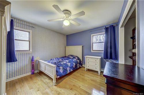 Tiny photo for 2 Patrick Drive, Bloomingburg, NY 12721 (MLS # H6088237)
