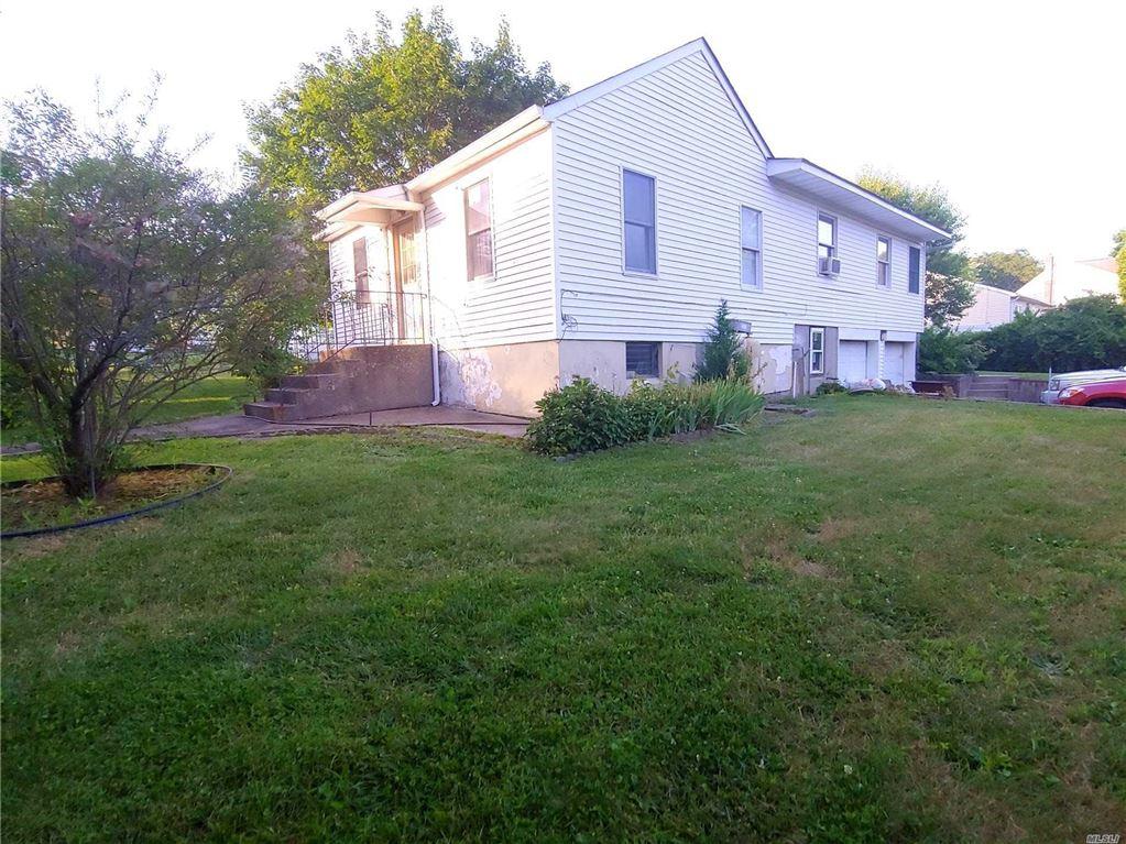 449 Adirondack Drive, Farmingville, NY 11738 - MLS#: 3146237