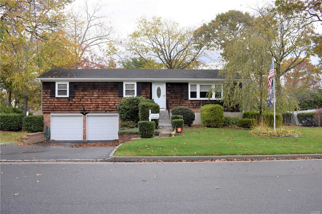 49 Admiral Street, Port Jefferson Station, NY 11776 - MLS#: 3178237