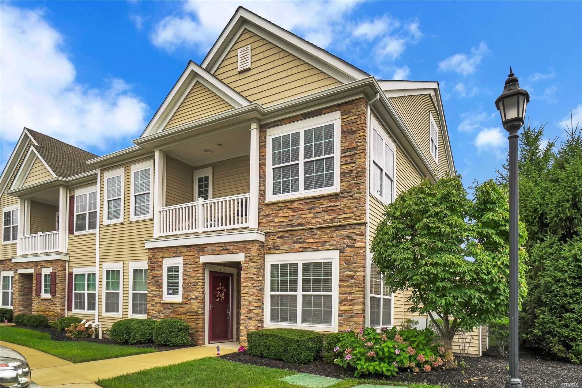 210 Bethaven Ln, Massapequa, NY 11758 - MLS#: 3240237