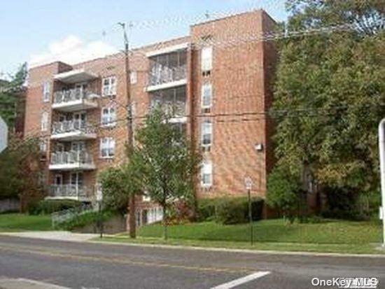 100 Brooklyn Avenue #1C, Freeport, NY 11520 - MLS#: 3298237