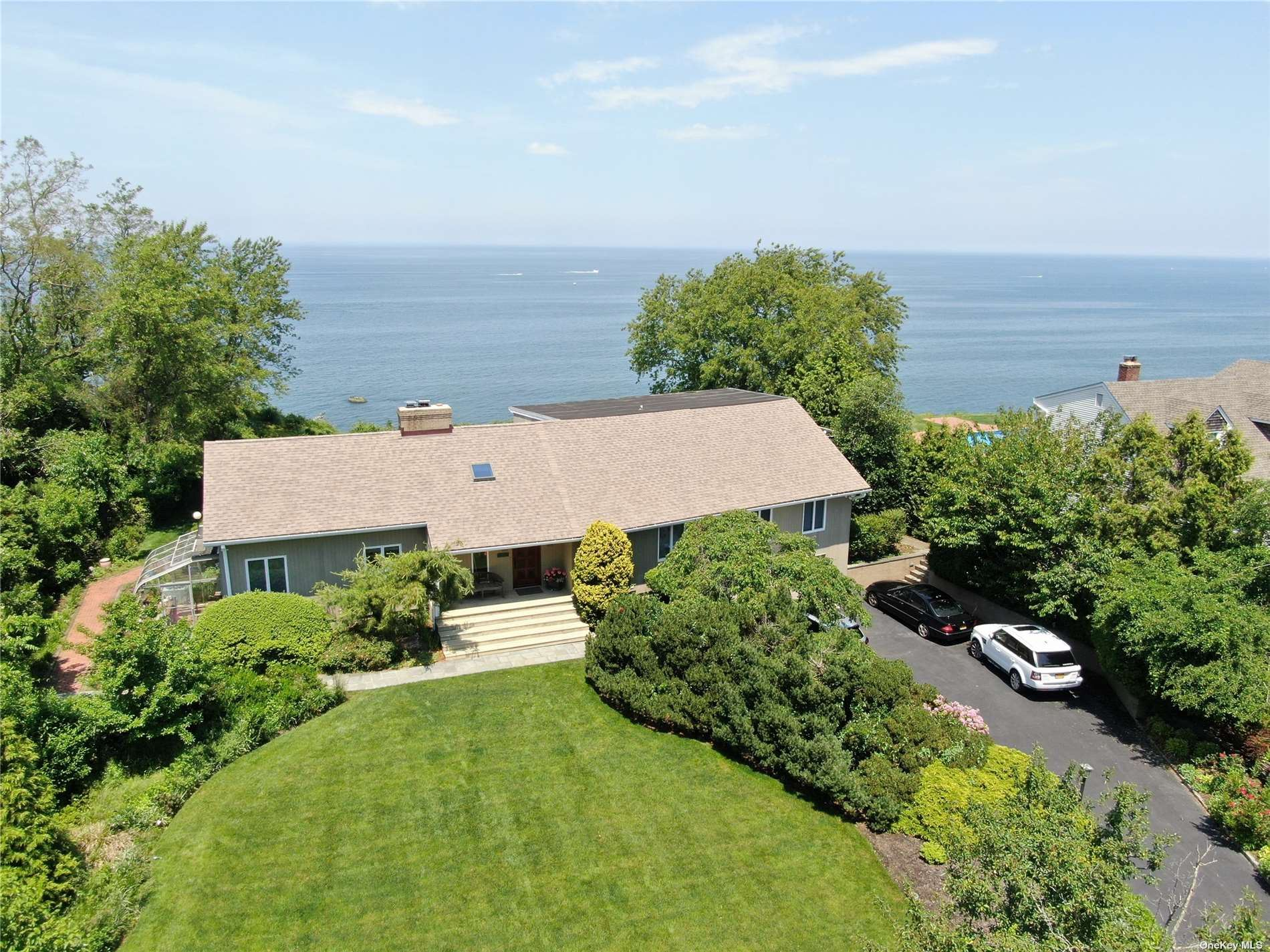 11 Seacliff Lane, Miller Place, NY 11764 - MLS#: 3329237