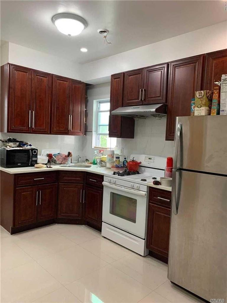 1330 130th Street, College Point, NY 11356 - MLS#: 3140238