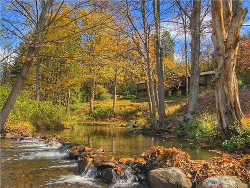 Photo of 12 Brimstone Road, Patterson, NY 12563 (MLS # H5107239)