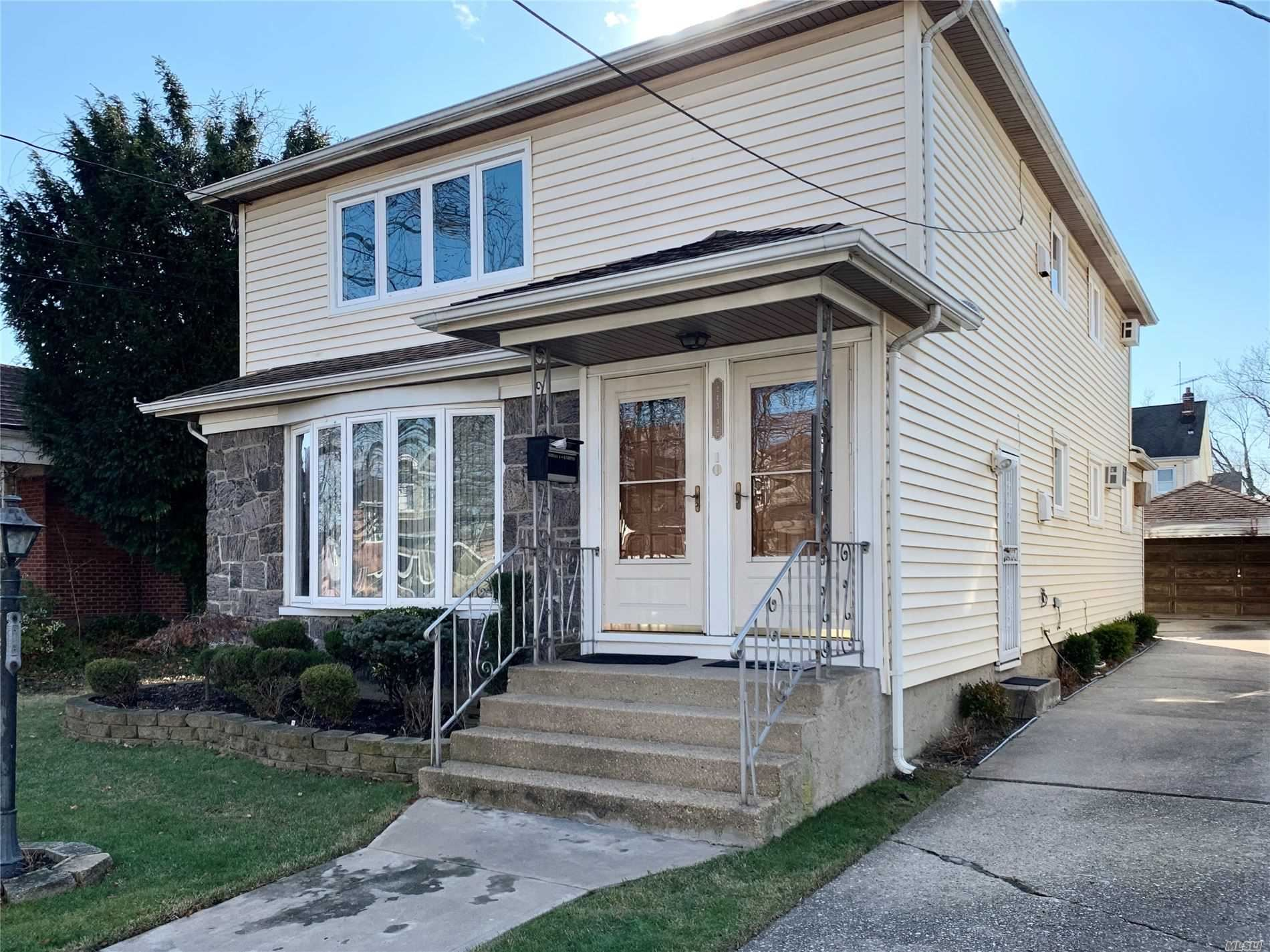 243-32 Caney Road, Rosedale, NY 11422 - MLS#: 3189239