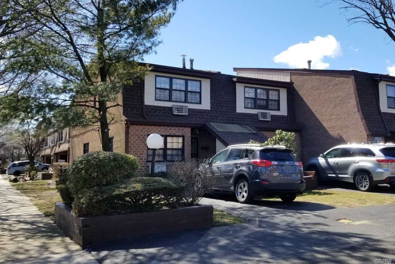 120-24 Ketch Court, College Point, NY 11356 - MLS#: 3212239