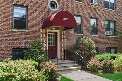 Photo of 212 Richbell #B4, Mamaroneck, NY 10543 (MLS # H6047240)