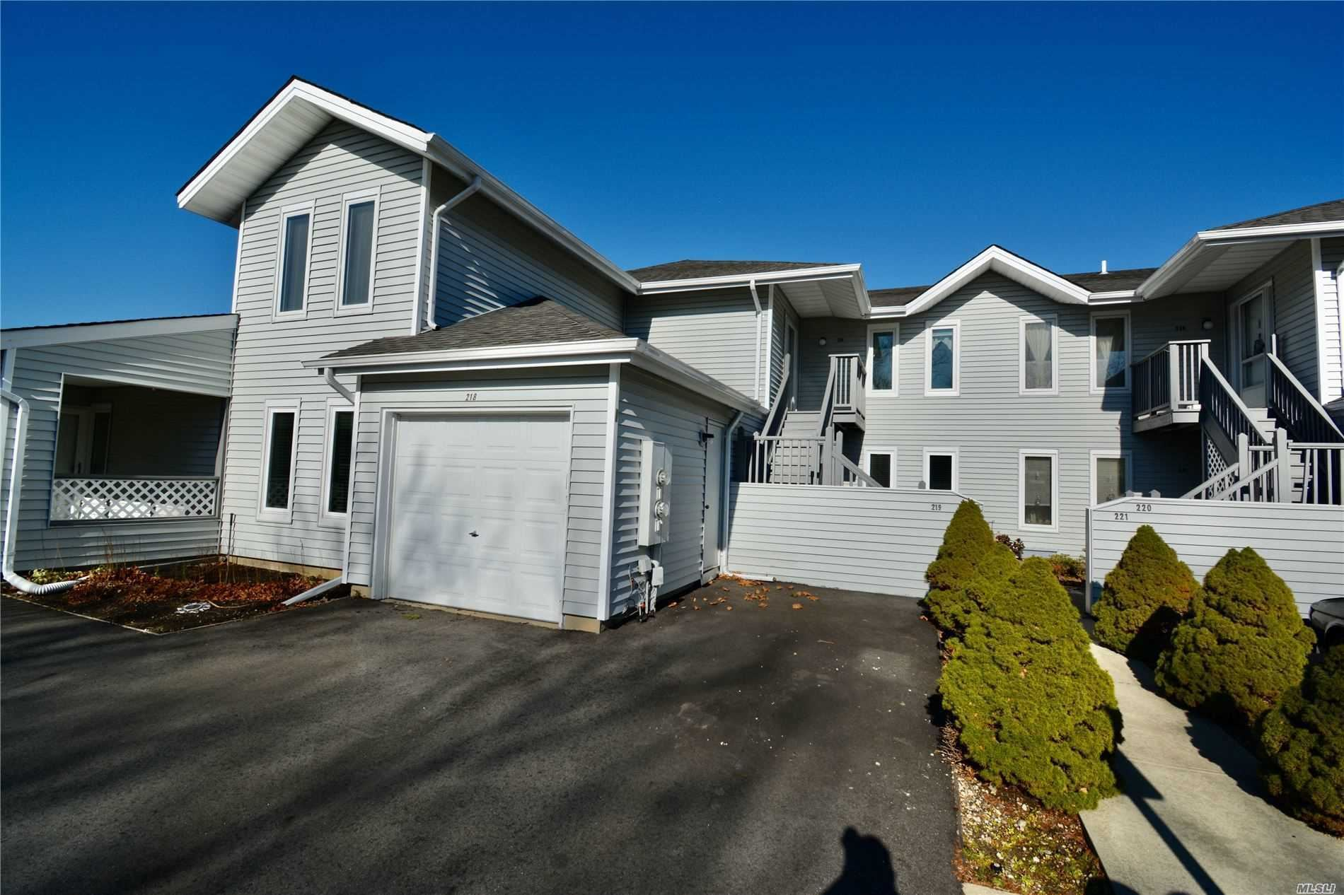 218 Elton W. Court, Saint James, NY 11780 - MLS#: 3182240