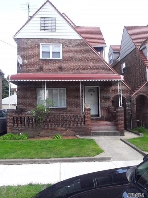 131-17 227th St, Laurelton, NY 11413 - MLS#: 3214240