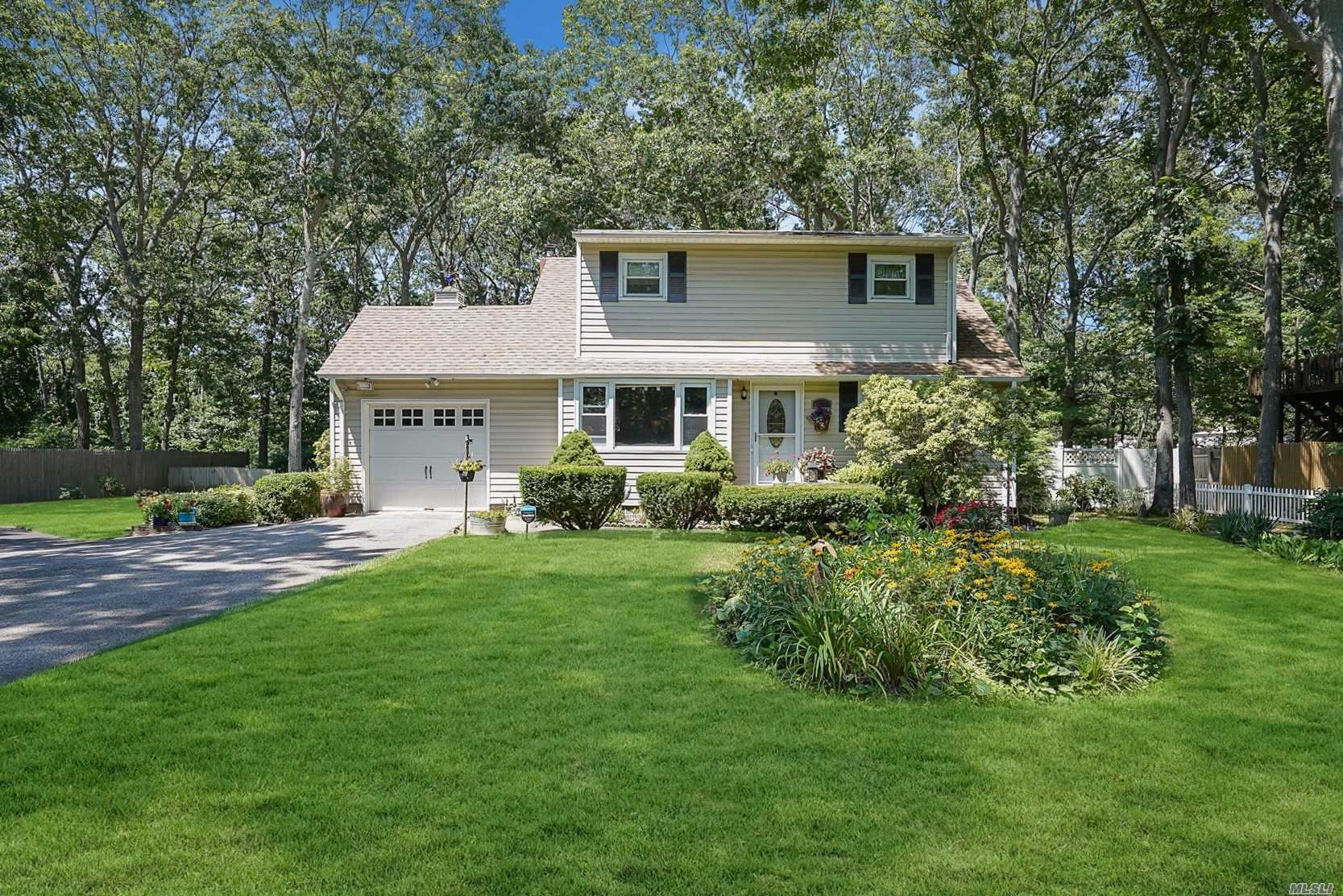 31 Sunset Drive, Shirley, NY 11967 - MLS#: 3238240