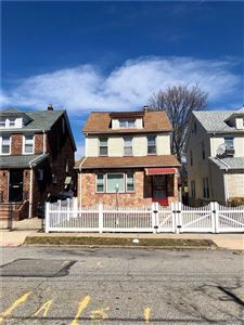 Photo of 214-21 113th Ave, Queens Village, NY 11429 (MLS # 3063241)