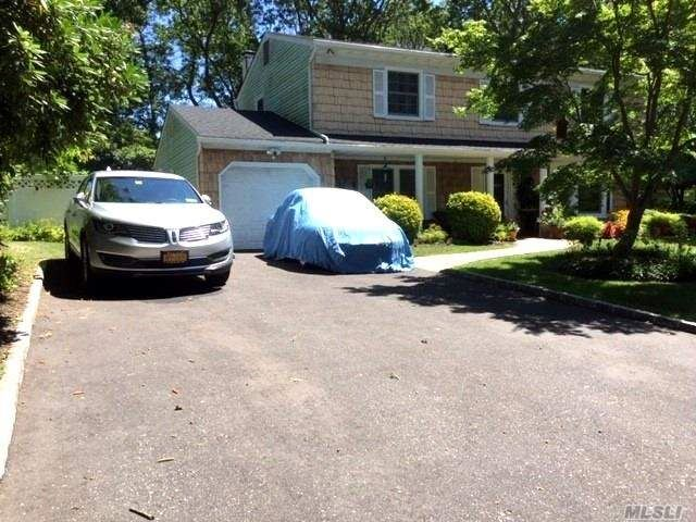 91 Lincoln Avenue, Pt.Jefferson Sta, NY 11776 - MLS#: 3139241