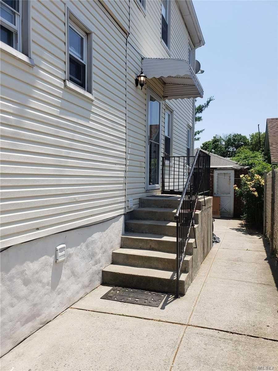 66-12 53rd Drive, Flushing, NY 11378 - MLS#: 3231241