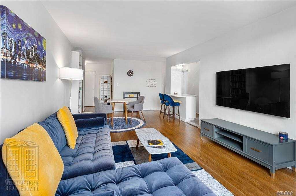 Photo of 48-10 45th Street #6A, Woodside, NY 11377 (MLS # 3281241)