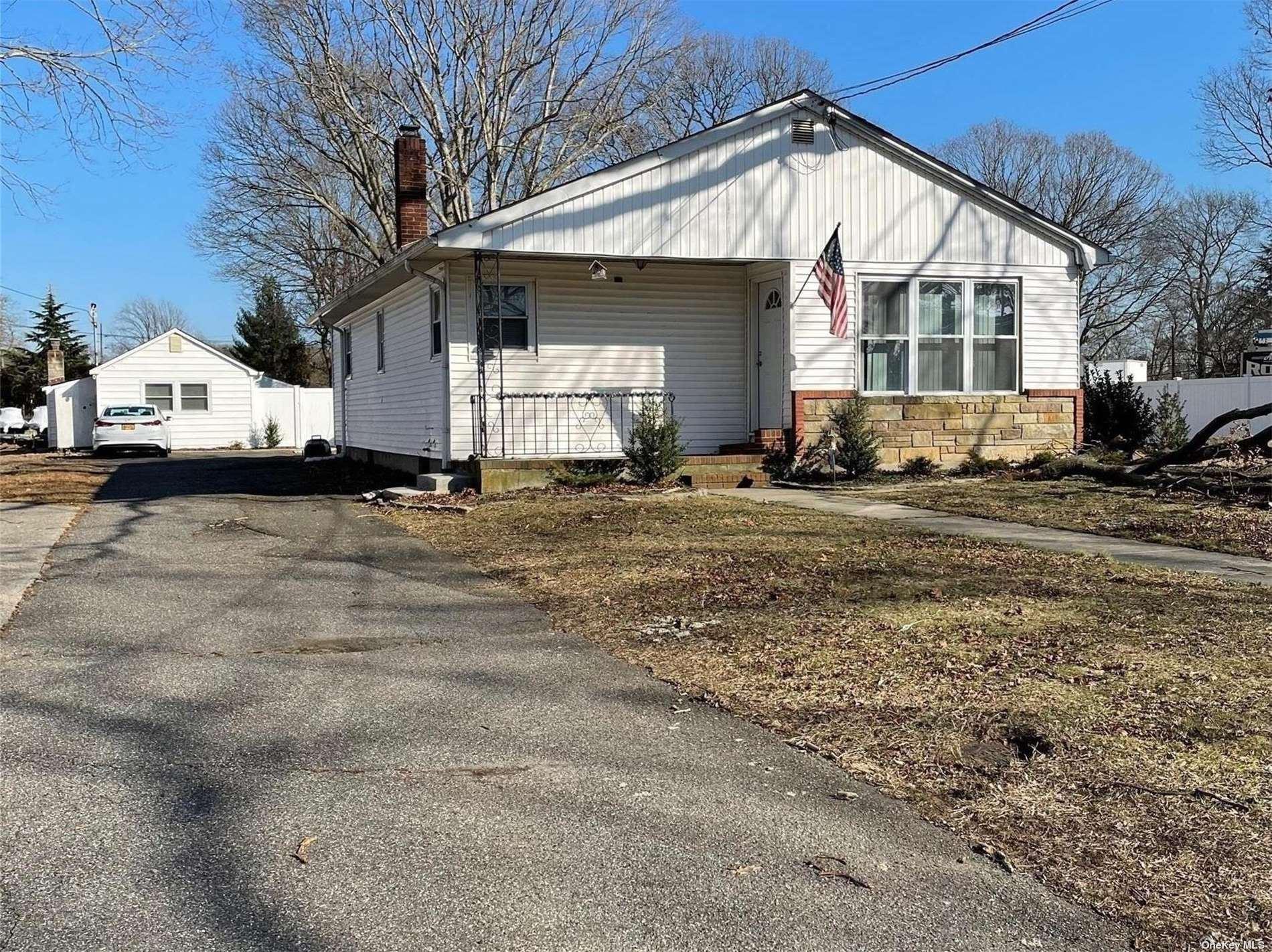 1319 Thompson Drive, Bay Shore, NY 11706 - #: 3340241