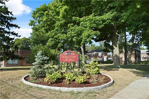 Photo of 44 Hilltop Acres #44, Yonkers, NY 10704 (MLS # H6092242)